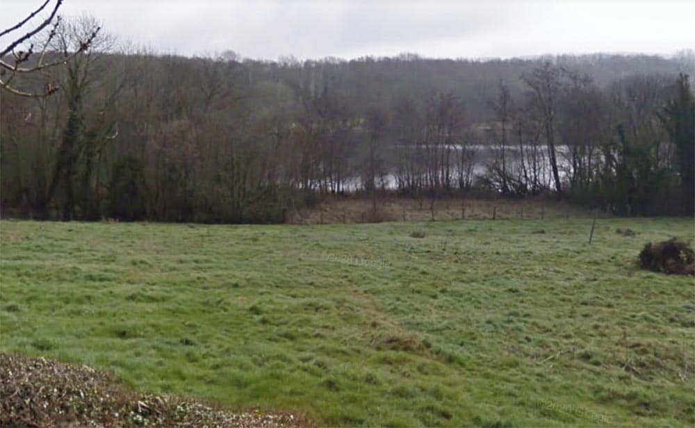 Drummanmore Road lakeside retreat