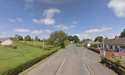 Derryhale Road, Portadown