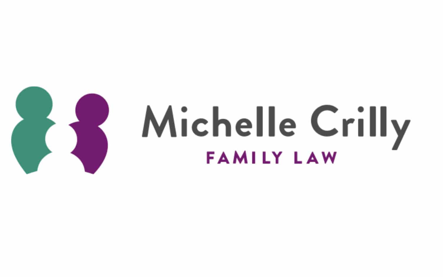Michelle Crilly
