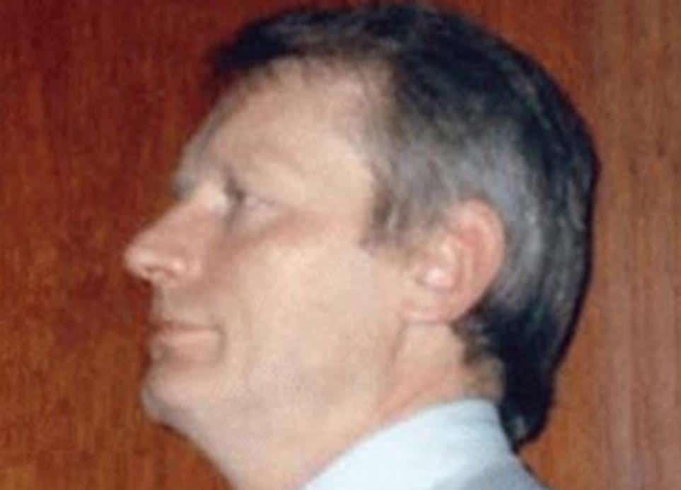 Phelim McGuigan