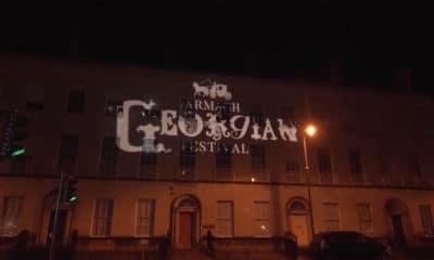 Armagh Georgian Festival