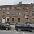 Seven Houses in Armagh