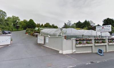 Finnegan's Nursery Silverbridge