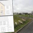 Richmount Road Portadown property plans