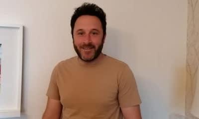 Councillor Pete Byrne