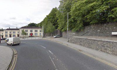 Church Street Tandragee