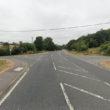 Richhill junction